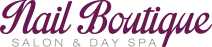 Nail Boutique salon and day spa